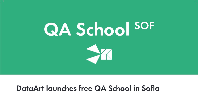 DataArt България стартира своето първо безплатно QA училище
