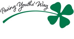 paving youthsway